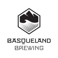 Productos de Basqueland Brewing Project
