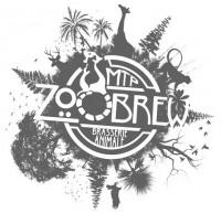 https://birrapedia.com/img/modulos/empresas/ed2/zoobrew-brasserie-animale_16213496446379_p.jpg
