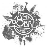ZooBrew Brasserie Animale The Condor