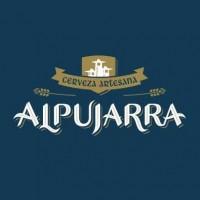 https://birrapedia.com/img/modulos/empresas/ed4/cervezas-alpujarra_15175745893028_p.jpg
