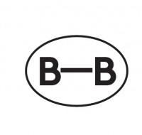 https://birrapedia.com/img/modulos/empresas/edc/barna-brew_14890465926153_p.jpg