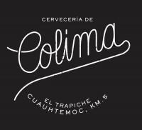 https://birrapedia.com/img/modulos/empresas/edc/cerveceria-de-colima_14647680640756_p.jpg
