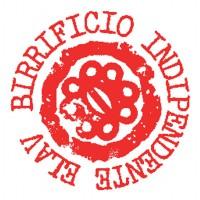 https://birrapedia.com/img/modulos/empresas/edd/birrificio-indipendente-elav_14835363789382_p.jpg