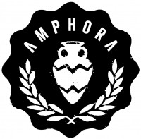 https://birrapedia.com/img/modulos/empresas/ede/amphora_16002526826351_p.jpg