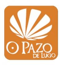 https://birrapedia.com/img/modulos/empresas/ee0/o-pazo-de-lugo_14183135156056_p.jpg