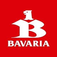 Cervecería Bavaria Aguila Light