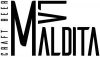 https://birrapedia.com/img/modulos/empresas/ee9/cerveza-la-maldita_1619775462524_p.jpg