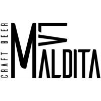 Cerveza La Maldita products