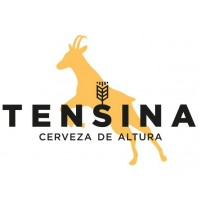 Tensina products