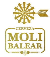 https://birrapedia.com/img/modulos/empresas/efb/cerveza-moli-balear_p.jpg