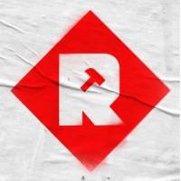 https://birrapedia.com/img/modulos/empresas/efc/cerveceria-rothhammer_14624494445361_p.jpg
