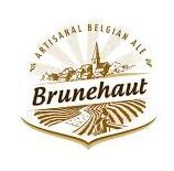 https://birrapedia.com/img/modulos/empresas/f05/brasserie-de-brunehaut_14480195150159_p.jpg