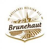 Productos de Brasserie de Brunehaut