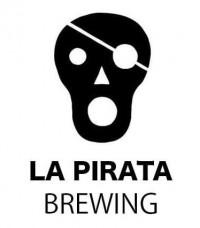 https://birrapedia.com/img/modulos/empresas/f06/cerveses-la-pirata_15738354997292_p.jpg