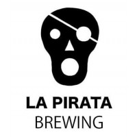 Cerveses La Pirata products