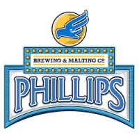 Phillips Brewing & Malting