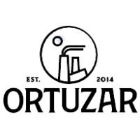 Cerveza Ortúzar English Porter