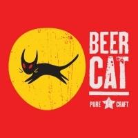 BeerCat Freya