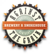 against-the-grain-brewery_14658170829576