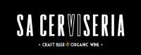 https://birrapedia.com/img/modulos/empresas/f1f/sa-cerviseria-craft-beer---organic-wine_15123222037946_p.jpg