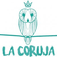 la-coruja-craft-beer_14804095245037