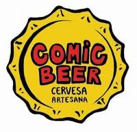 https://birrapedia.com/img/modulos/empresas/f27/comic-beer_15572445593798_p.jpg