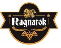 Ragnarök Cerveza Vikinga