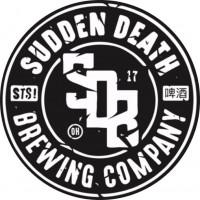 https://birrapedia.com/img/modulos/empresas/f36/sudden-death-brewing_15609610968927_p.jpg
