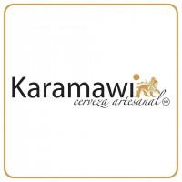 Productos de Karamawi
