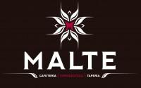https://birrapedia.com/img/modulos/empresas/f39/malte_15300039661464_p.jpg