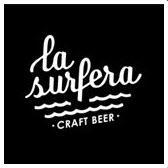 https://birrapedia.com/img/modulos/empresas/f47/la-surfera-beer_1429136702633_p.jpg