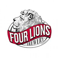 four-lions-brewery_14769579284417