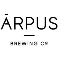 Ārpus Brewing Co. DDH Nelson Pale Ale