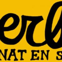 Brouwerij De Dolle Brouwers Oerbier (2014)