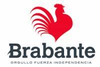 https://birrapedia.com/img/modulos/empresas/f54/brabante_14579452949768_p.jpg