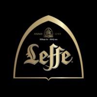 Abbaye de Leffe Leffe Bière de Printemps / Lentebier