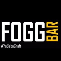 fogg-bar-birras---cheese_14688294874169