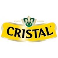 Compañia Cervecerias Unidas - CCU Chile Cristal Cero Radler