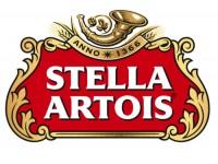 https://birrapedia.com/img/modulos/empresas/f5c/stella-artois_14927876563192_p.jpg