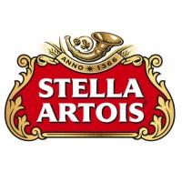Productos de Stella Artois