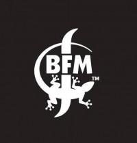 https://birrapedia.com/img/modulos/empresas/f5e/bfm--brasserie-des-franches-montagnes-_14690074349413_p.jpg