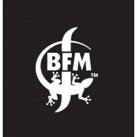 Brasserie des Franches-Montagnes (BFM) La Meule