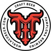 Morlaco Beer Kabukicho