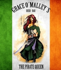 grace-o-malley-s-irish-bar_14320522381847