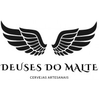 Deuses do Malte products