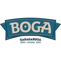 Boga Garagardoa Black Is Beltza II - Ainhoa