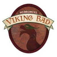 https://birrapedia.com/img/modulos/empresas/f79/viking-bad_15366843744076_p.jpg