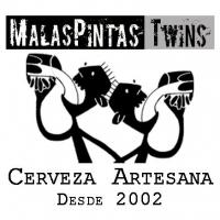 https://birrapedia.com/img/modulos/empresas/f7c/malas-pintas-twin_13968656406879_p.jpg