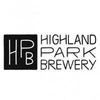 https://birrapedia.com/img/modulos/empresas/f85/highland-park-brewery_15681980954132_p.jpg