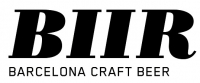 https://birrapedia.com/img/modulos/empresas/f8f/biir-barcelona-craft-beer_14110263646091_p.jpg